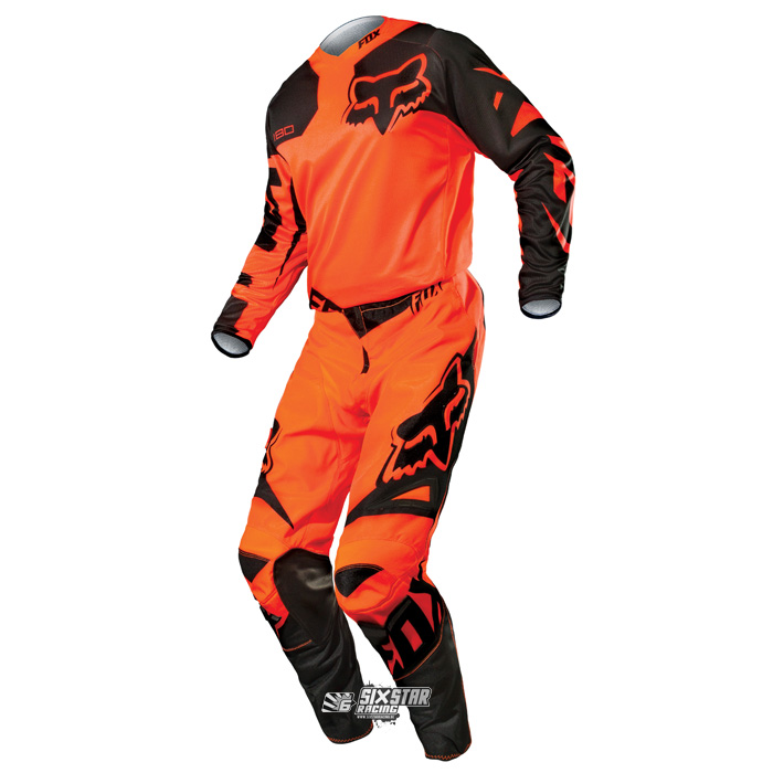 Cheap clothing stores. Fox racing clothing store