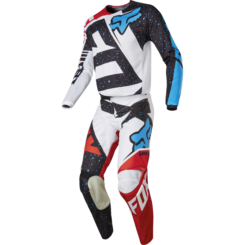 http://www.sixstarracing.com/sites/default/files/2017-fox-180-nirv-gear-kit-red-white_1.jpg