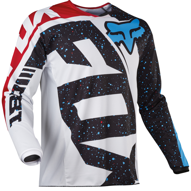 http://www.sixstarracing.com/sites/default/files/2017-fox-180-nirv-jersey-red-white-1_1.jpg