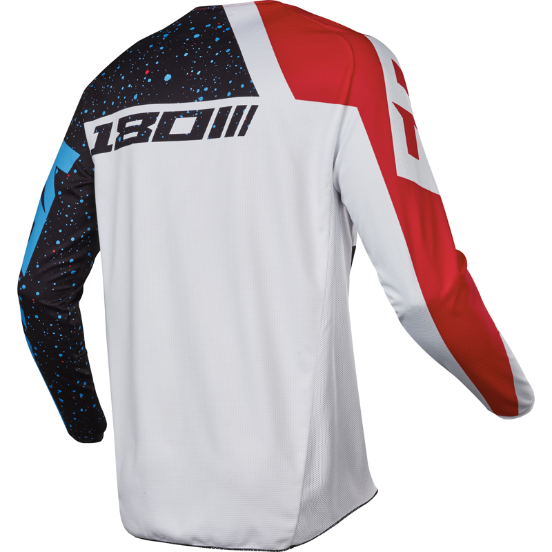 http://www.sixstarracing.com/sites/default/files/2017-fox-180-nirv-jersey-red-white-2_1.jpg