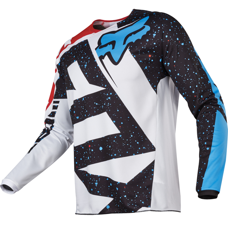 http://www.sixstarracing.com/sites/default/files/2017-fox-180-nirv-jersey-red-white_2.jpg