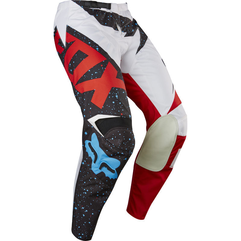 http://www.sixstarracing.com/sites/default/files/2017-fox-180-nirv-pant-red-white-1_1.jpg