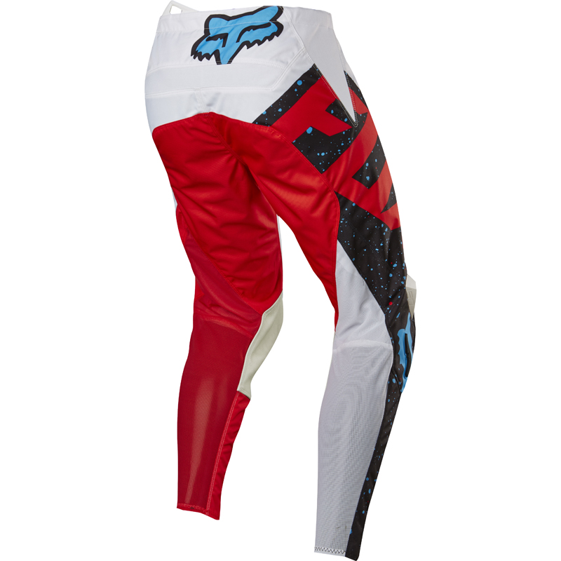http://www.sixstarracing.com/sites/default/files/2017-fox-180-nirv-pant-red-white-2_1.jpg