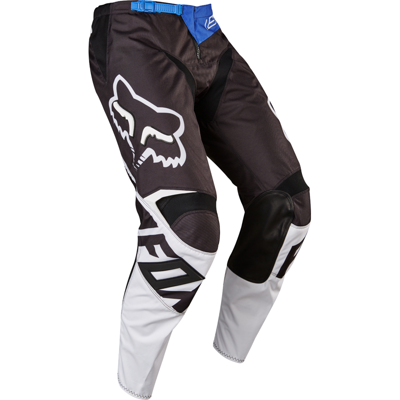 http://www.sixstarracing.com/sites/default/files/2017-fox-180-race-pant-black-1_1.jpg