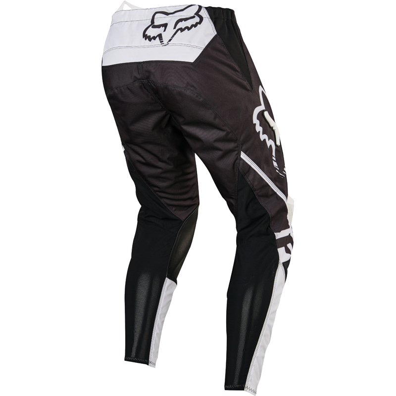 http://www.sixstarracing.com/sites/default/files/2017-fox-180-race-pant-black-2_1.jpg
