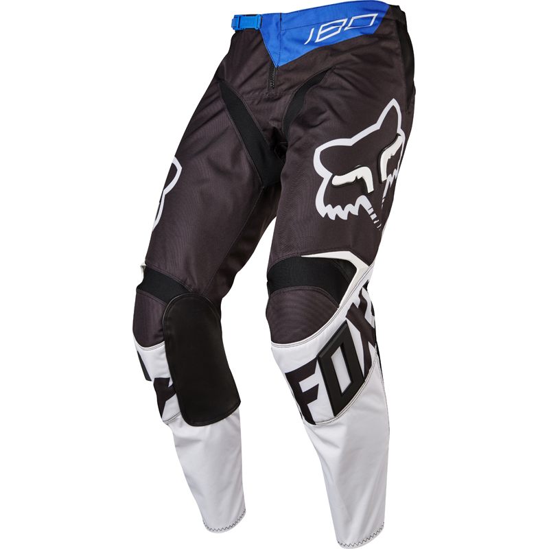 http://www.sixstarracing.com/sites/default/files/2017-fox-180-race-pant-black_3.jpg