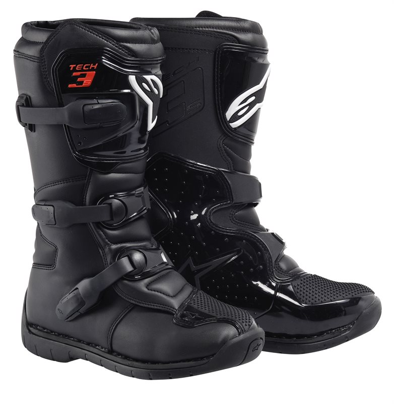 http://www.sixstarracing.com/sites/default/files/alpinestars-tech-3s-youth-boots-black.jpg