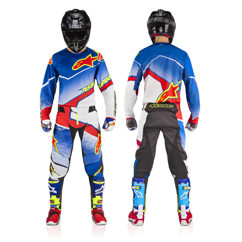 http://sixstarracing.com/sites/default/files/alpinestars-techstar-le-venom-gear-combo.jpg