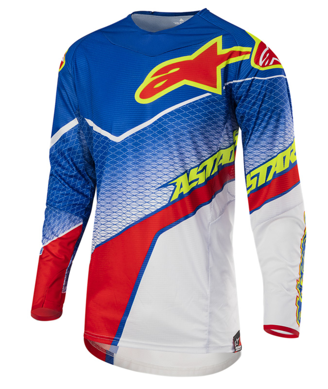 http://sixstarracing.com/sites/default/files/alpinestars-techstar-le-venom-jersey.jpg