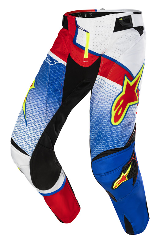 http://sixstarracing.com/sites/default/files/alpinestars-techstar-le-venom-pant.jpg