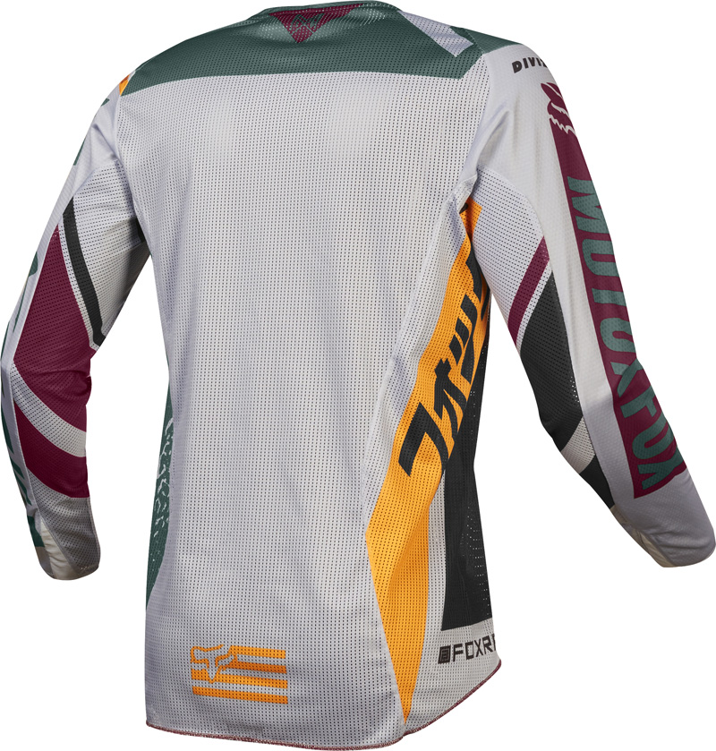 http://sixstarracing.com/sites/default/files/fox-360-divizion-le-jersey-green-2.jpg
