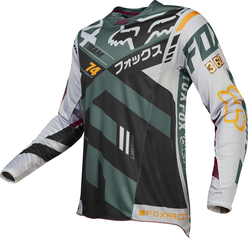 http://sixstarracing.com/sites/default/files/fox-360-divizion-le-jersey-green.jpg