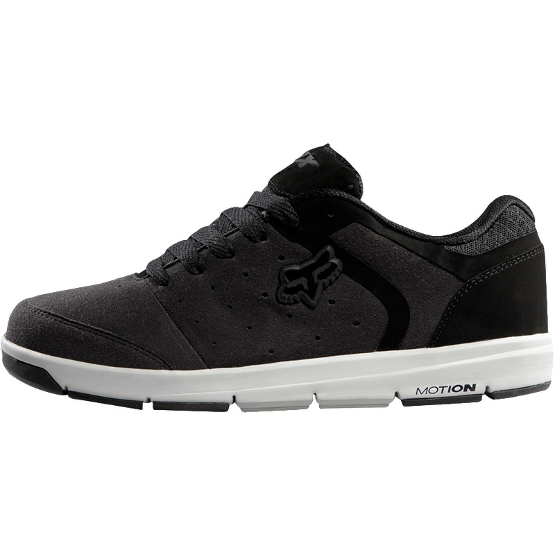 http://www.sixstarracing.com/sites/default/files/fox-motion-atmis-shoes-black-grey_0.jpg