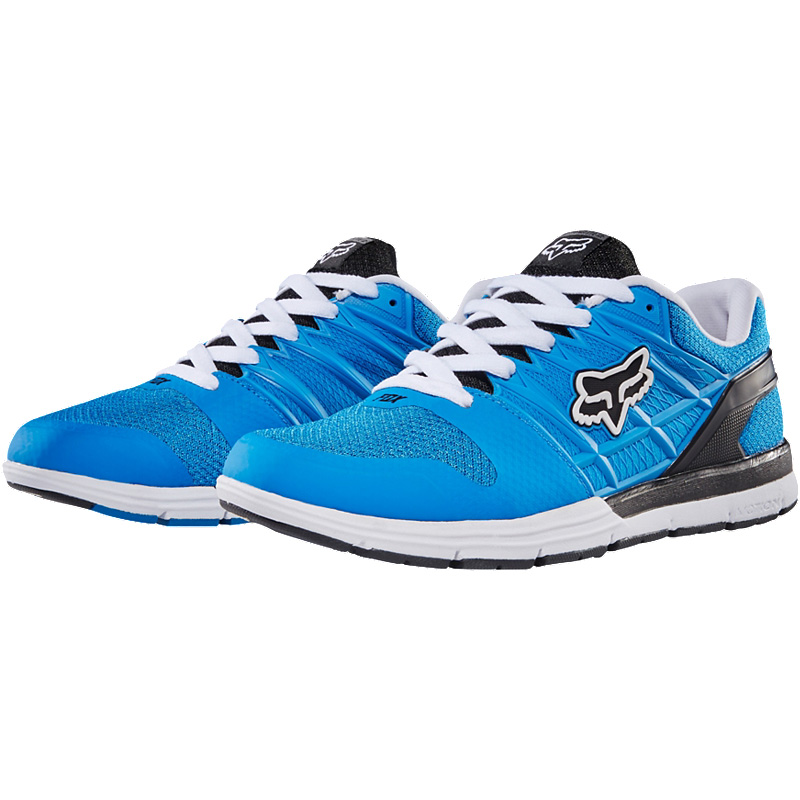 http://www.sixstarracing.com/sites/default/files/fox-motion-elite-2-shoes-blue-white-1.jpg