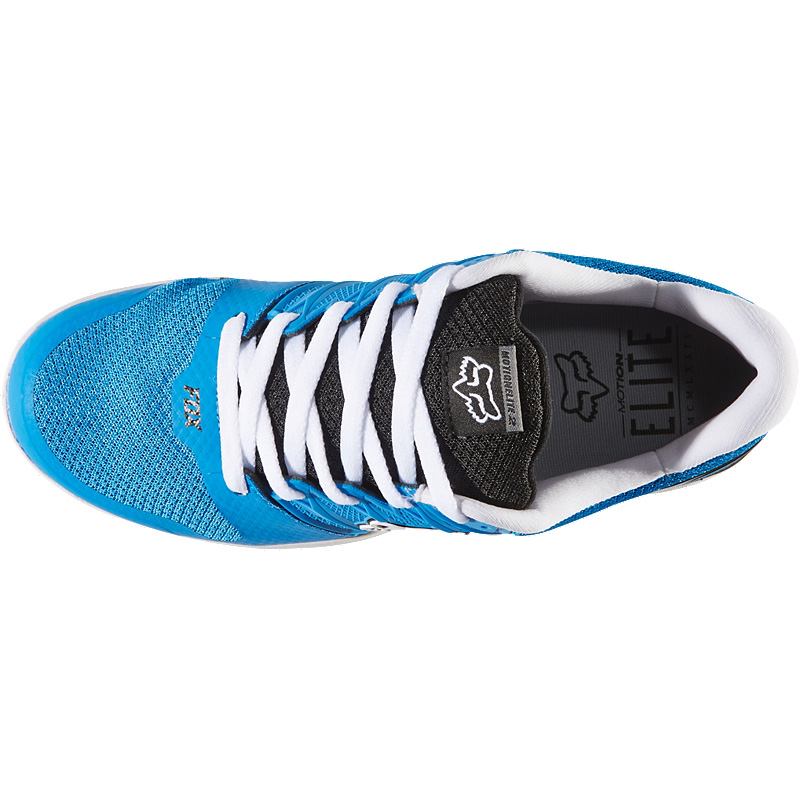 http://www.sixstarracing.com/sites/default/files/fox-motion-elite-2-shoes-blue-white-2.jpg