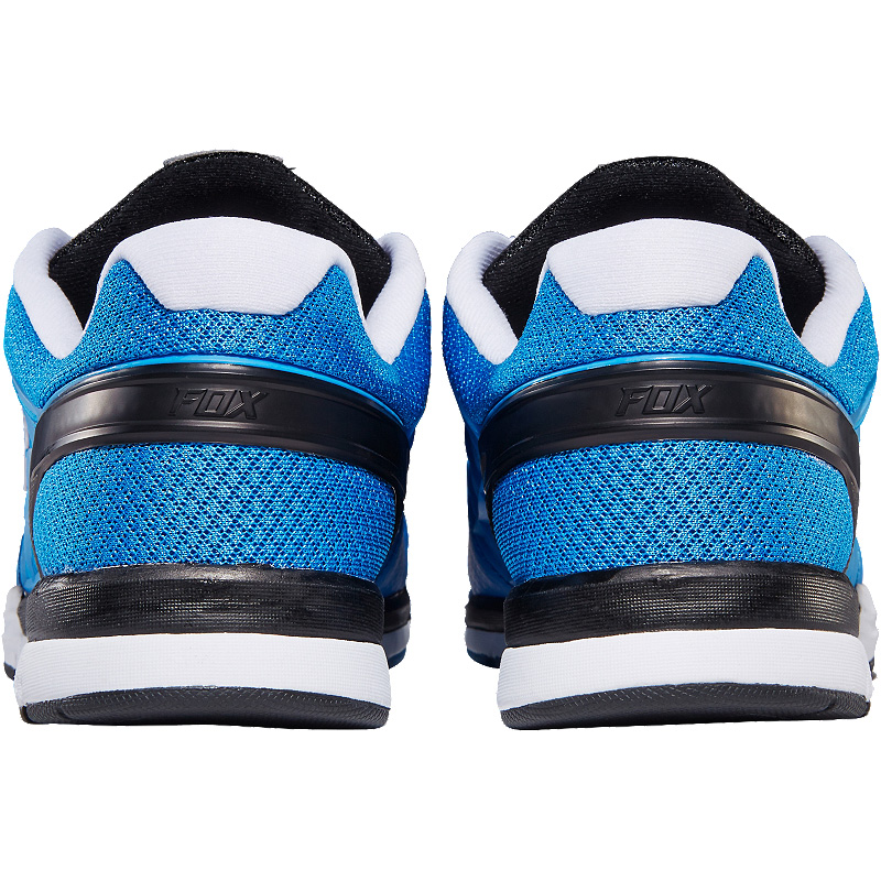 http://www.sixstarracing.com/sites/default/files/fox-motion-elite-2-shoes-blue-white-3.jpg