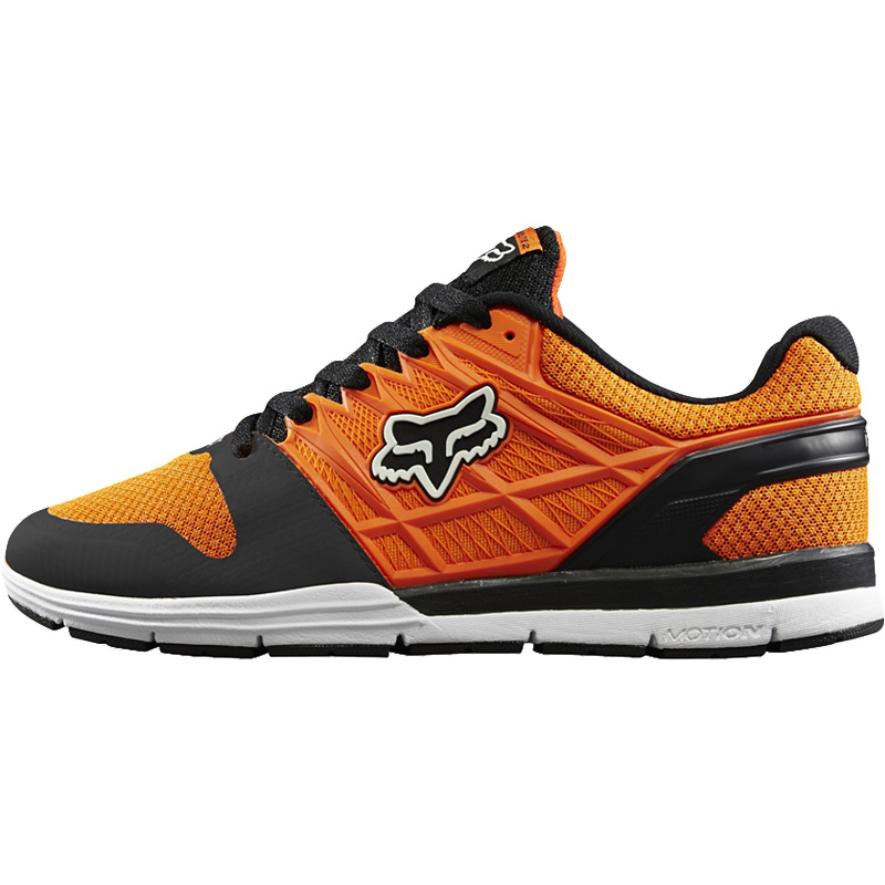 http://www.sixstarracing.com/sites/default/files/fox-motion-elite-shoes-black-orange.jpg