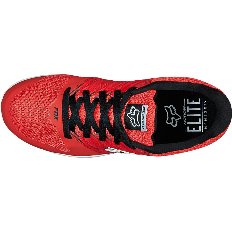 http://www.sixstarracing.com/sites/default/files/fox-motion-elite-shoes-red-black-white-1%20copy.jpg
