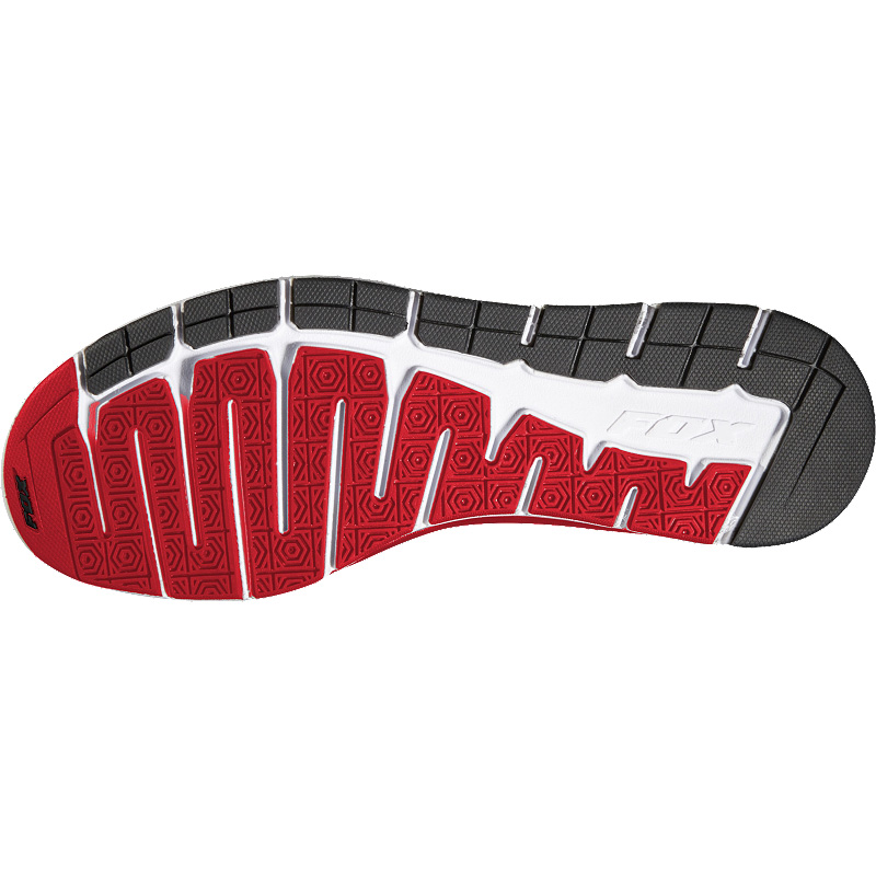http://www.sixstarracing.com/sites/default/files/fox-motion-elite-shoes-red-black-white-2%20copy.jpg