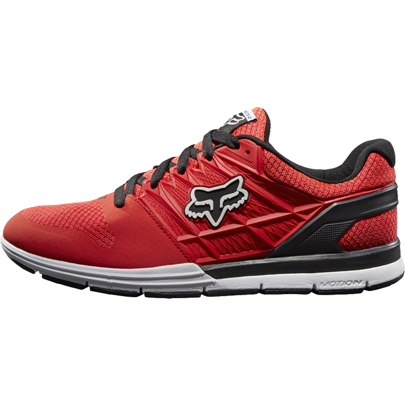 http://www.sixstarracing.com/sites/default/files/fox-motion-elite-shoes-red-black-white_0.jpg