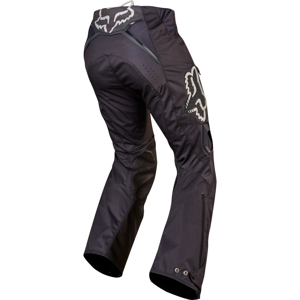 fox legion ex enduro off-road pant pantalon broek hose