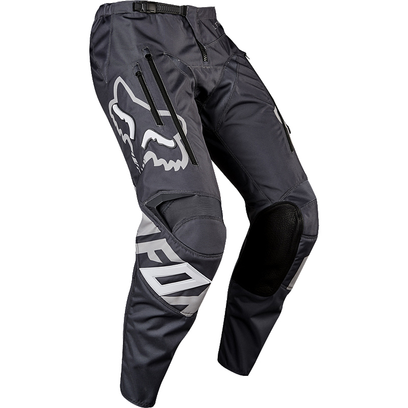 http://sixstarracing.com/sites/default/files/fox-racing-legion-lt-off-road-pant-charcoal-1.jpg
