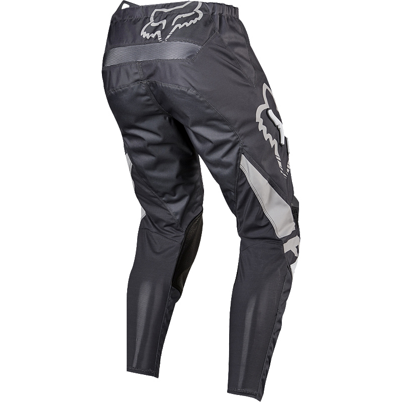 http://sixstarracing.com/sites/default/files/fox-racing-legion-lt-off-road-pant-charcoal-2.JPG