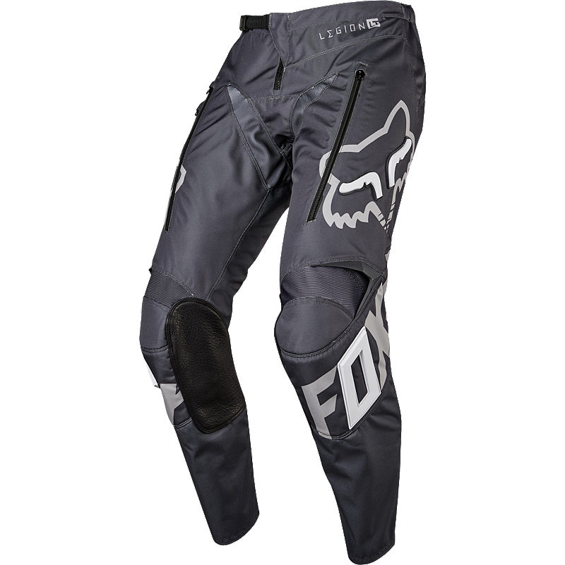 http://sixstarracing.com/sites/default/files/fox-racing-legion-lt-off-road-pant-charcoal.jpg