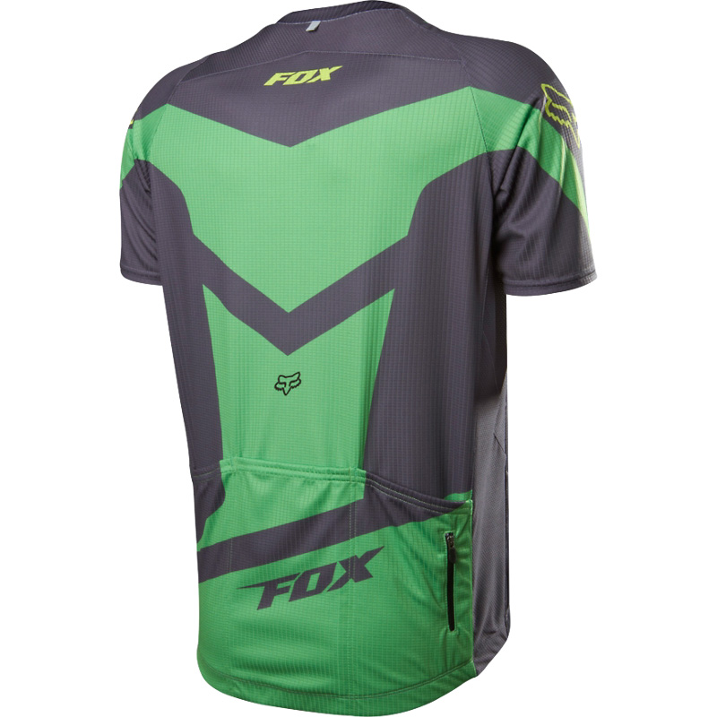 http://sixstarracing.com/sites/default/files/fox-racing-livewire-cycling-race-jersey-green-1.JPG