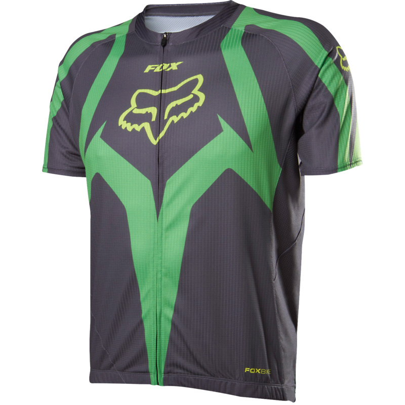 http://sixstarracing.com/sites/default/files/fox-racing-livewire-cycling-race-jersey-green.jpg