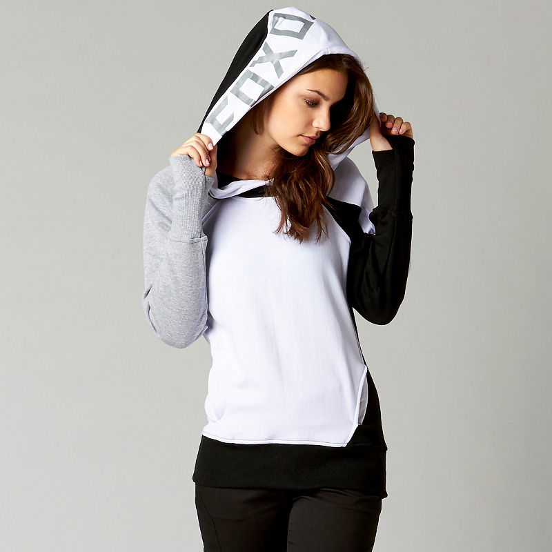 http://www.sixstarracing.com/sites/default/files/fox-spiral-pullover-hoody-white-1.jpg
