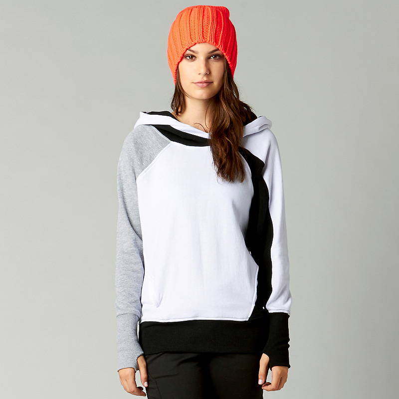 http://www.sixstarracing.com/sites/default/files/fox-spiral-pullover-hoody-white_0.jpg