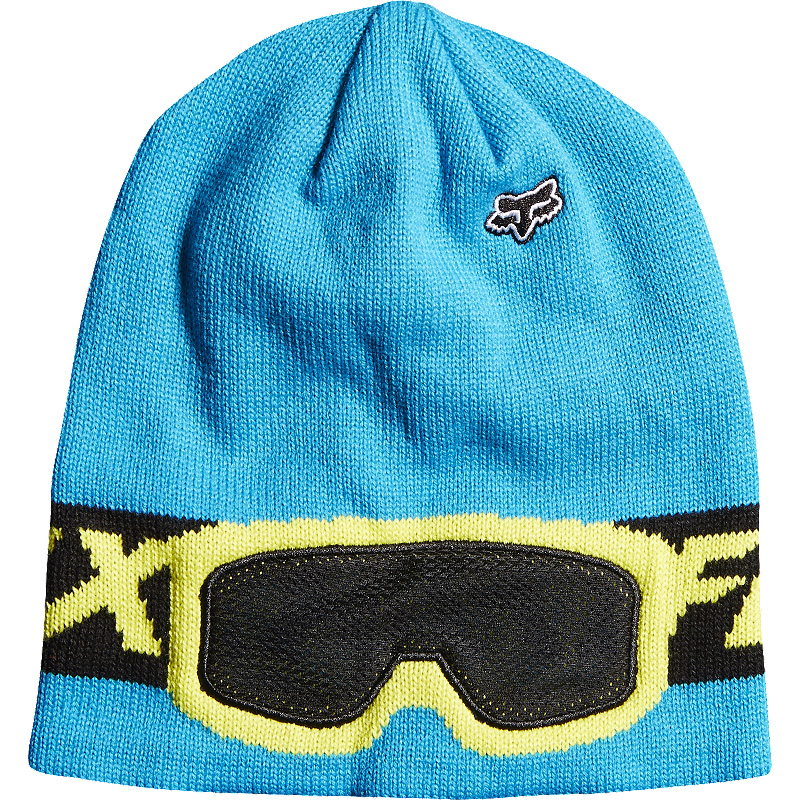 http://www.sixstarracing.com/sites/default/files/fox-youth-bambooz-beanie-electric-blue.JPG
