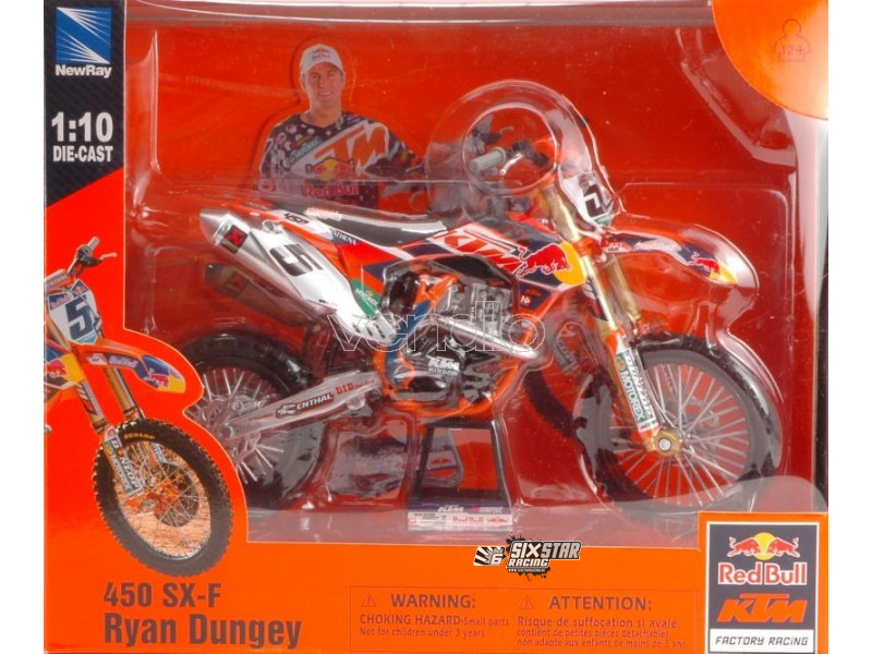new ray die-cast model minibike schaalmodel speelgoed miniature Motorrad-Modelle