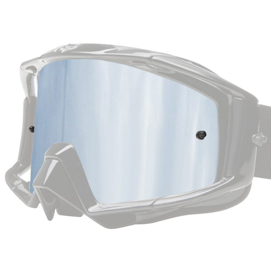100/% RIP N ROLL TEAR OFFS 100 PACK FOR 100/% STRATA ACCURI AND RACECRAFT GOGGLES