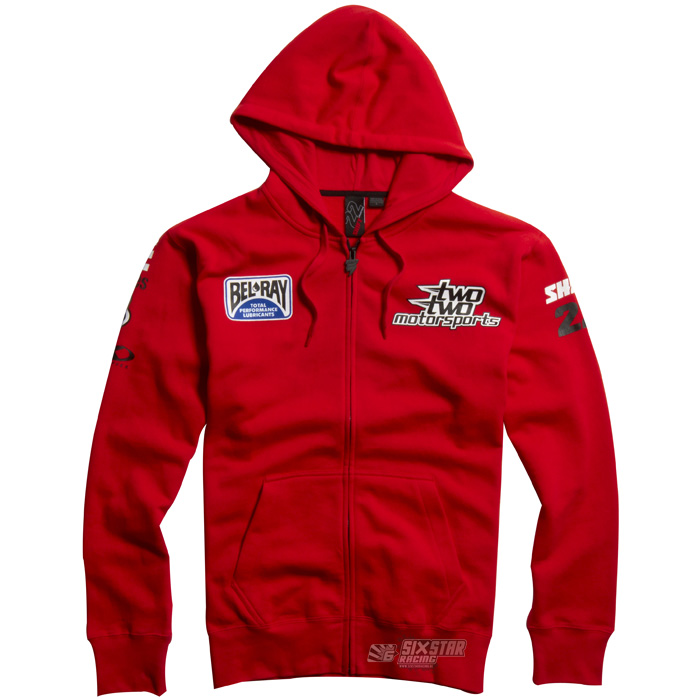 http://www.sixstarracing.com/sites/default/files/shift-two-two-replica-hoody-red.jpg