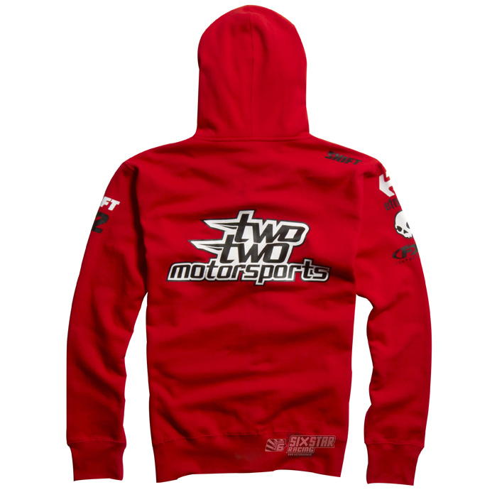 http://www.sixstarracing.com/sites/default/files/shift-two-two-replica-hoody-red1.jpg