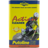 putoline action air filter cleaner luchtfilter reiniger nettoyant filtre à air luftfilterreiniger