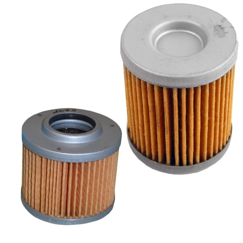 tmv oil filter yamaha YZF250 YZF450 WRF250 WRF450 oliefilter filtre à huile Ölfilter